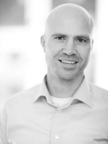 Andreas Weidemann Hertzenberg