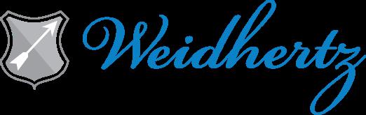 WEIDHERTZ AS